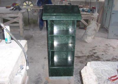 45335-marmoles-gallego-construccion-con-marmol-2