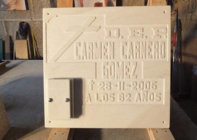 45342-marmoles-gallego-panteones-en-granito-y-marmol-1