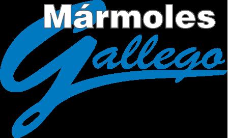 Mármoles Gallego