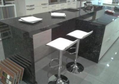 45337-marmoles-gallego-construccion-con-marmol-4