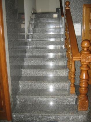 45338-marmoles-gallego-construccion-con-marmol-5