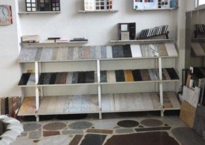 45341-marmoles-gallego-marmol-y-granito-2
