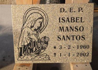 45343-marmoles-gallego-panteones-en-granito-y-marmol-2