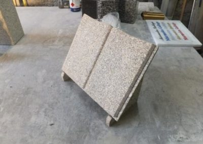 45344-marmoles-gallego-panteones-en-granito-y-marmol-3