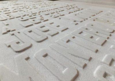 45345-marmoles-gallego-panteones-en-granito-y-marmol-4
