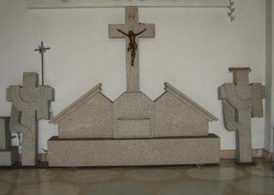 45346-marmoles-gallego-panteones-en-granito-y-marmol-5